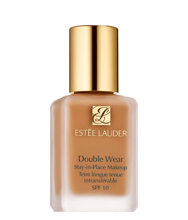 Maquillaje Lujo - Double Wear Stay-in-Place Makeup | Prieto.es