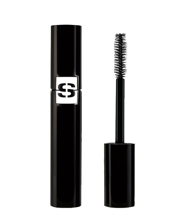 Maquillaje Lujo - So Volume | Sisley