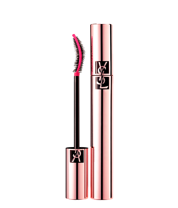 Volume Effet Faux Cils The Curler Mascara Yves Saint Laurent