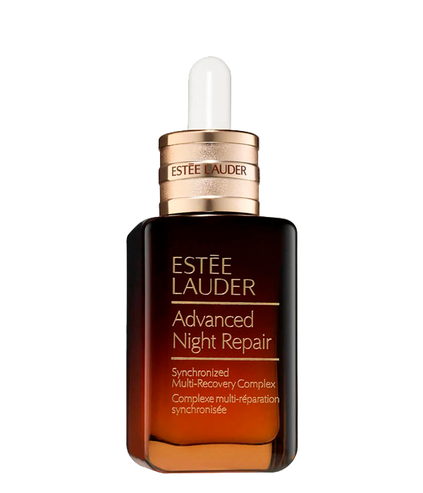 Cosmética Lujo - Estée Lauder Advanced Night Repair | Prieto.es