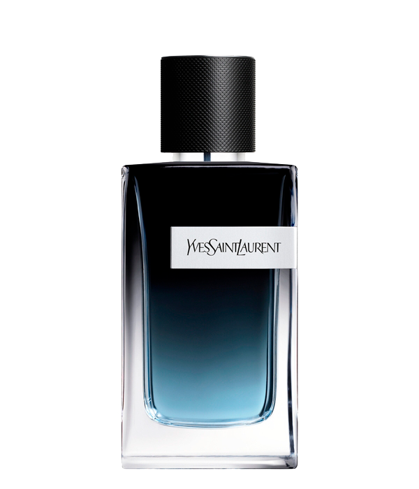 Comprar Yves Saint Laurent Y Men EDP - Eau de Parfum