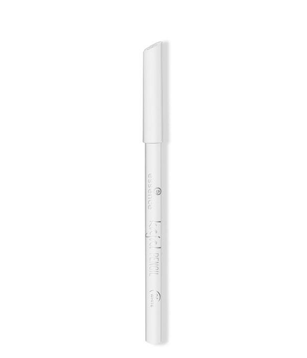 Kajal Pencil de Essence