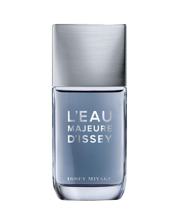 L'EAU MAJEURE D'ISSEY