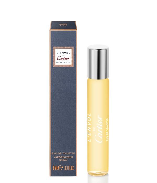 4165bd83e5d REGALO CARTIER L ENVOL VAPO - Perfumeria Prieto