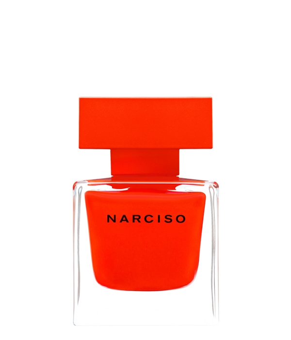 Rouge imitacion narciso rodriguez