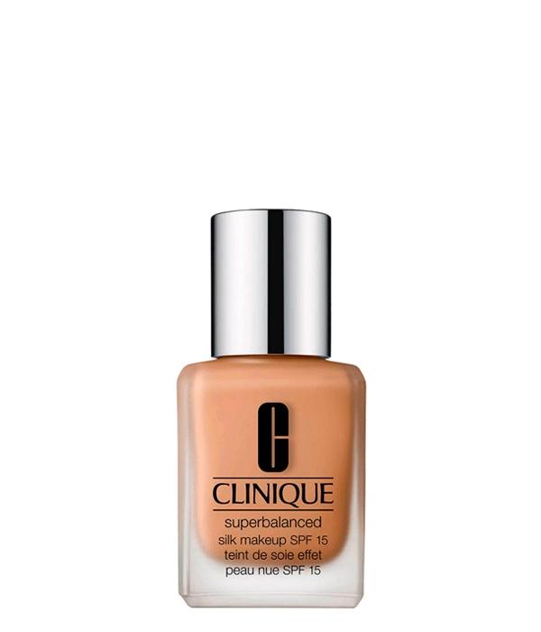 4df6e84ba Superbalanced Silk Mini Base de Maquillaje Clinique