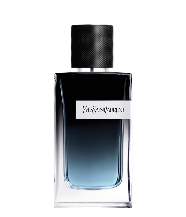 Y MEN YSL de Yves Saint Laurent