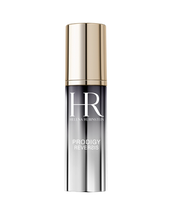 PRODIGY REVERSIS THE EYE SURCONCENTRATE