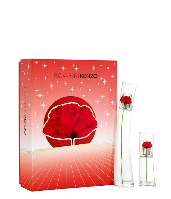 Estuche By Prieto MlPerfumería Kenzo De Comprar Flower 50 Parfum Eau SUzpVM