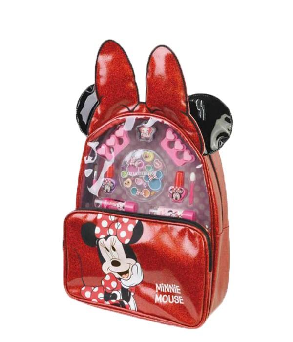 Mochila Maquillaje de Minnie de Disney