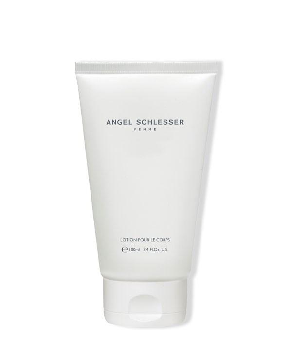 f5de02fab Comprar Angel Schlesser Femme Adorable - EDT | Perfumería Prieto