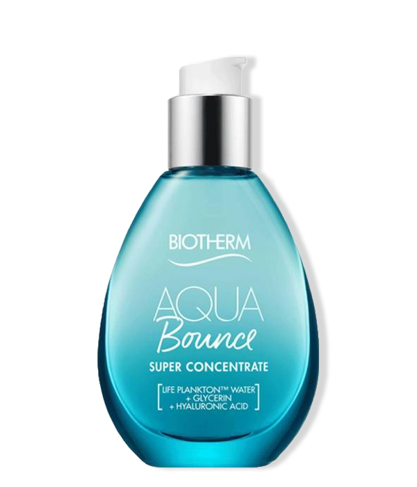 Aqua Bounce Super Concentrate de Biotherm