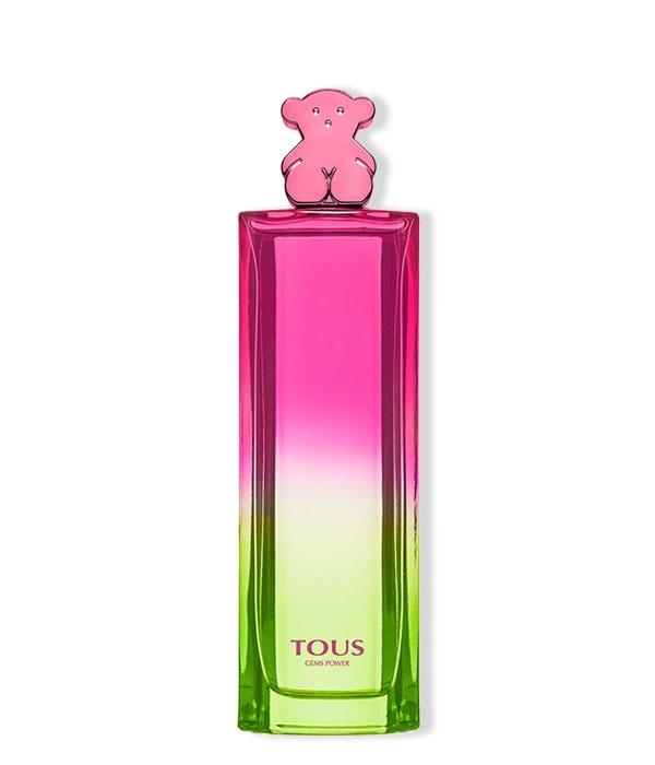 precio de perfumes de tous