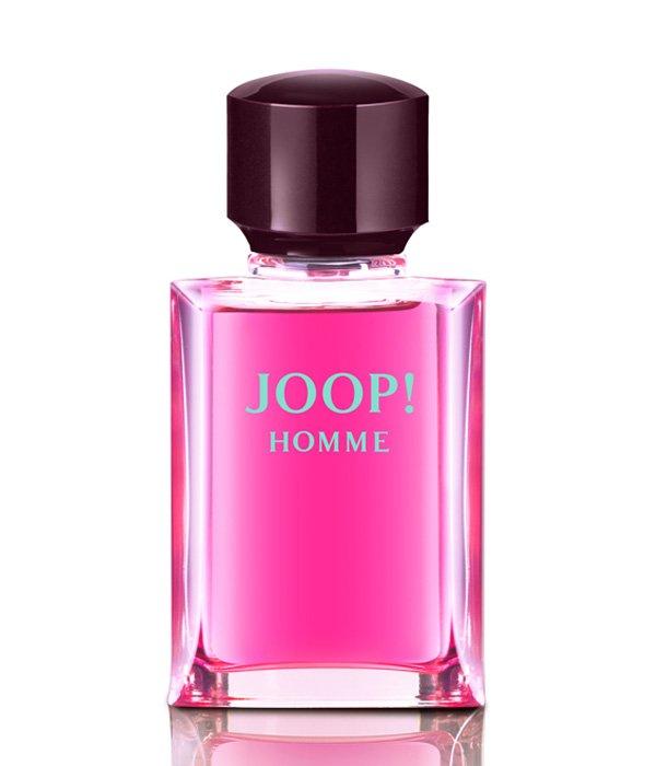 joop perfume precio relacion calidad-precio