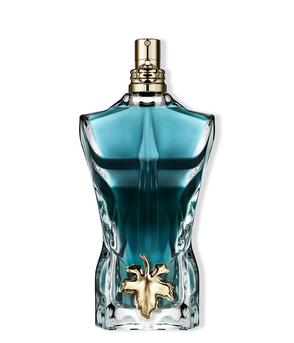 perfume jean paul gaultier hombre de donde es