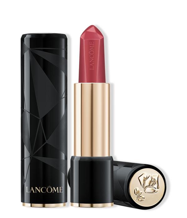L'Absolu Rouge Ruby Cream de Lancôme