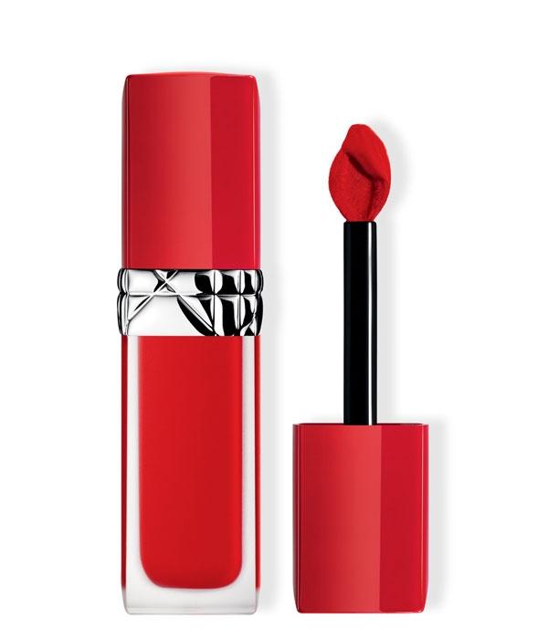 Rouge Dior Ultra Care Liquid de Dior