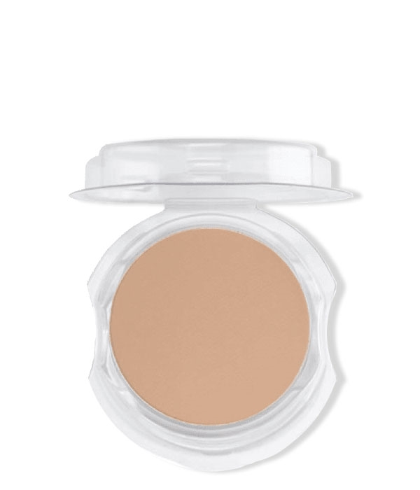 SHEER AND PERFECT COMPACT FOUNDATION REFILL