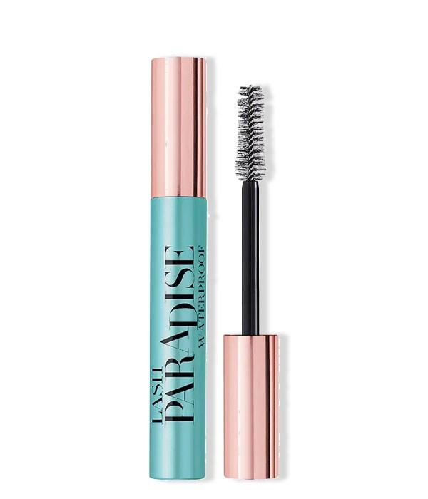 Paradise Extatic Mascara Waterproof de L'Oréal Paris
