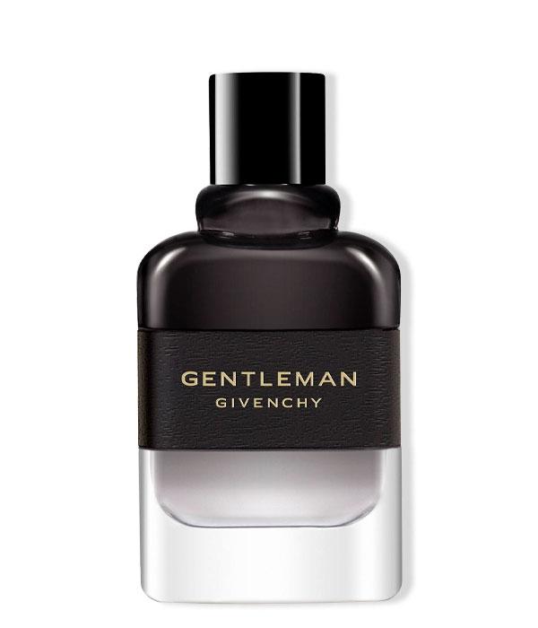 Gentleman EDP Boisée de Givenchy