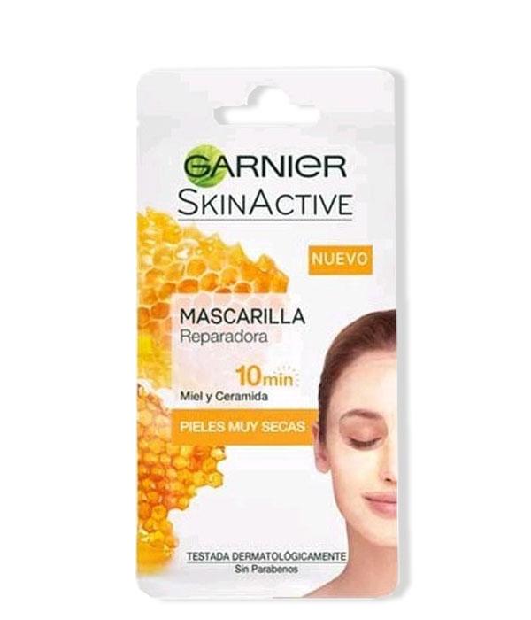 Skin Active Mask de Garnier
