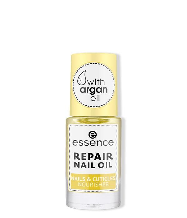 Repair Nail Oil de Essence