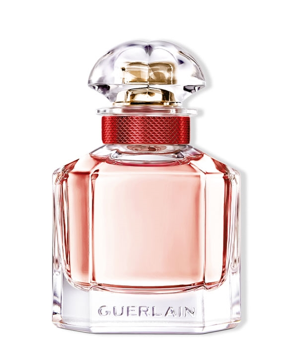 perfume mon guerlain precios