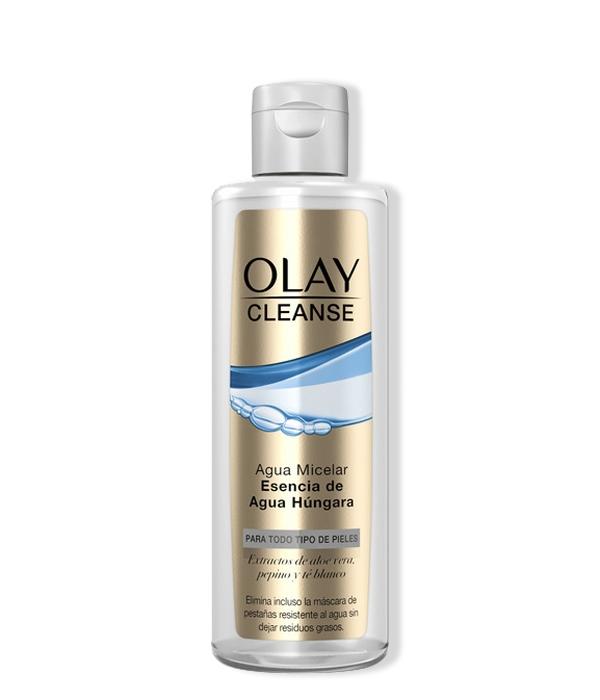 Olay Cleanse Agua Micelar de Olay
