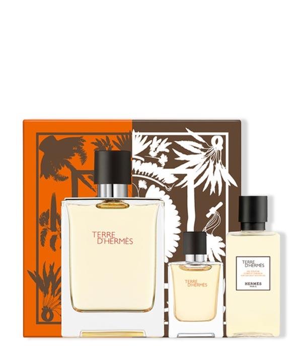 terre hermes perfume priet