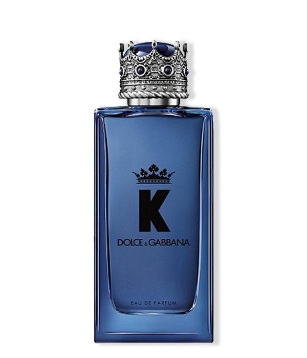 K by Dolce & Gabbana Eau de Parfum