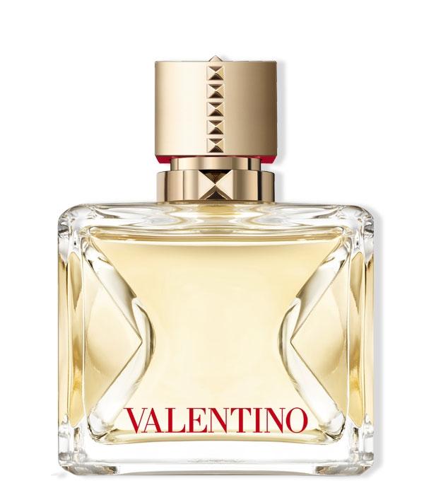 Valentino Voce Viva de Valentino