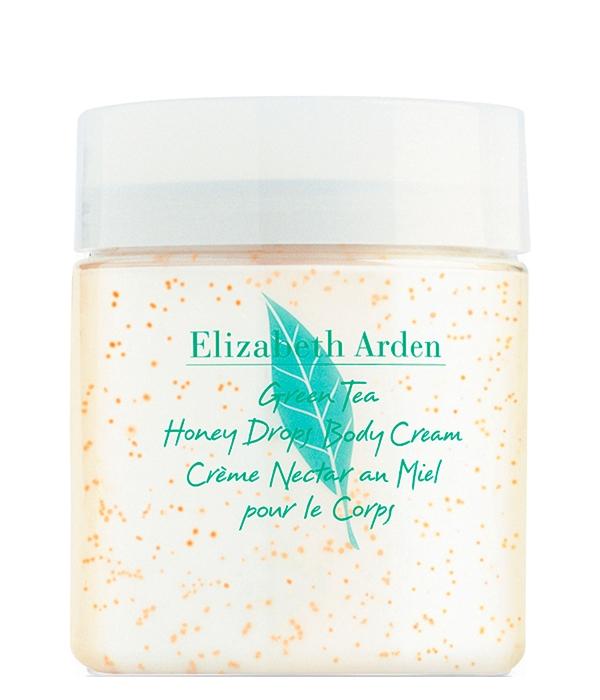 Green Tea de Elizabeth Arden