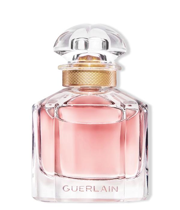 Mon Guerlain Eau de Parfum de Guerlain