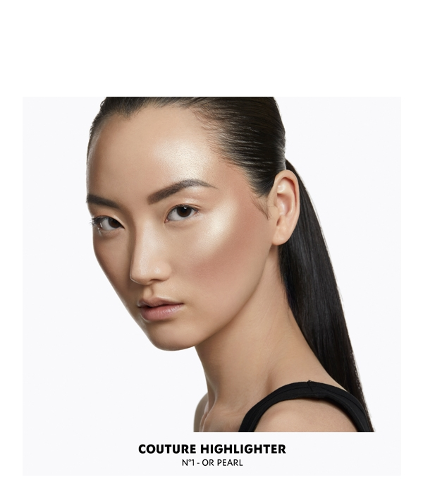 COUTURE HIGHLIGHTER