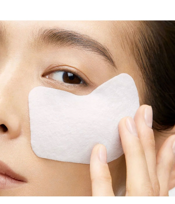 VITAL PERFECTION UPLIFTING AND FIRMING EXPRESS EYE MASK