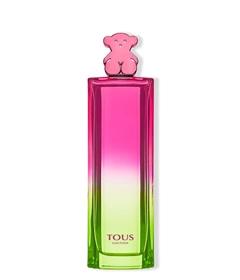 tous love perfume price