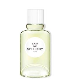 perfume givenchy mujer donde comprar mas barato