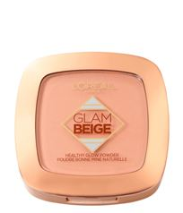 GLAM BEIGE POUDRE