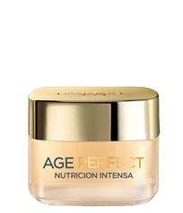 AGE PERFECT NUTRICION INTENSA CREMA