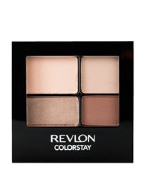 COLORSTAY 16-HOUR EYE SHADOW