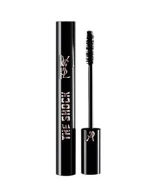 MASCARA THE SHOCK WATERPROOF