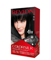 COLORSILK BEAUTIFUL COLOR 10