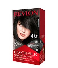 COLORSILK BEAUTIFUL COLOR 11