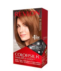 COLORSILK BEAUTIFUL COLOR 54