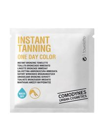 INSTANT TANNING ONE DAY COLOR