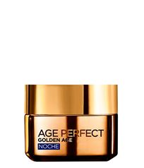 AGE PERFECT GOLDEN AGE NOCHE