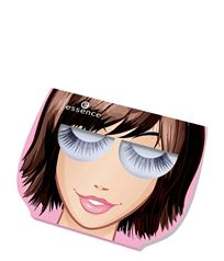 BEAUTY SECRETS FANCY LASHES