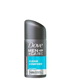 MEN CARE CLEAN COMFORT MINI
