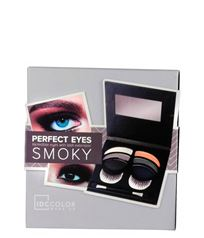 PERFECT EYES SMOKY