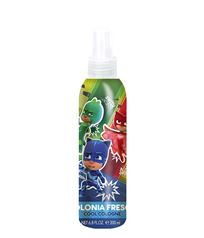 COOL COLOGNE PJMASKS